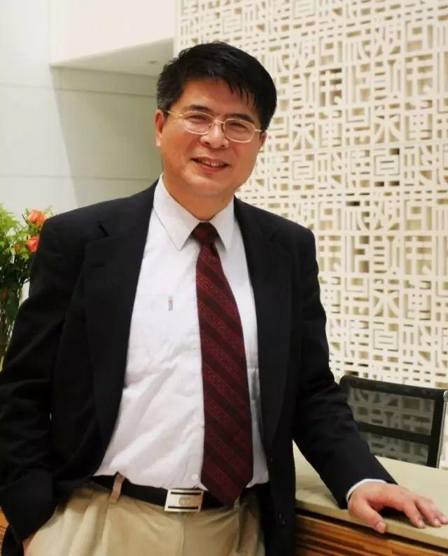 心理学导师—岳教授